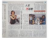 media_img2