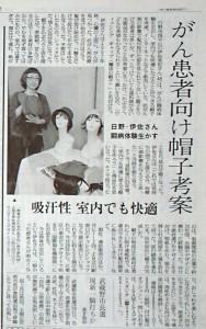 media_img2l