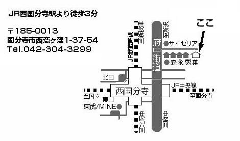 mimir-map